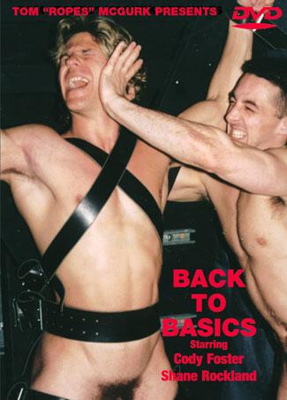 BackToBasicsDownload_LRG.jpg